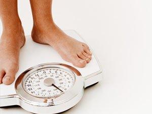Come perdere il peso in condizioni di casa per bambini di 12 anni in una settimana in condizioni di