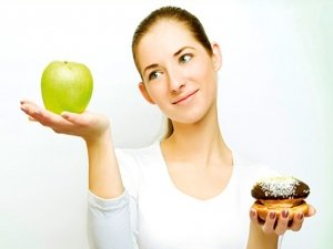Mangiar sano e naturale, un seminario per diventare esperti di se stessi