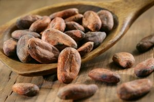 SuperFood: Cacao, proprietà e benefici di un golossissimo superalimento