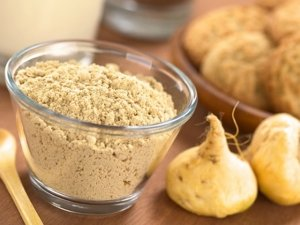 SuperFood: Maca, un supercibo per fare il pieno di energia