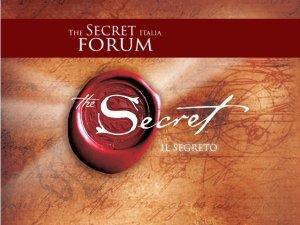 The Secret Italia: il nuovo forum è online