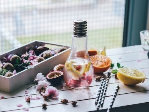 Aumentare le difese immunitarie con rimedi naturali