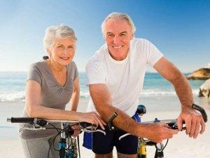 Una vita sana e lunga passa dalla tavola: intervista al dottor Bianchi