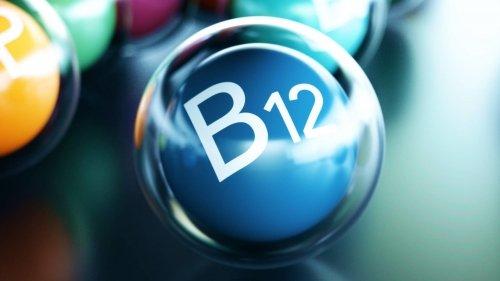 VITAMINA B12: a cosa serve, perché è importante, dove si trova, come capire se siamo carenti?