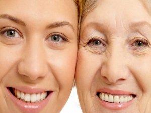 Possiamo vivere sani fino a cento anni? Intervista al dottor Bianchi