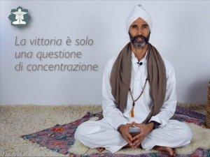 Yoga e Salute: come rendere più efficace la pratica