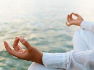 Yoga e Salute: il potere curativo del pensiero