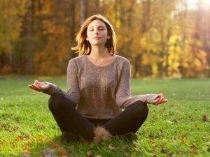 Yoga e respirazione Kapalabathi contro i malanni di stagione