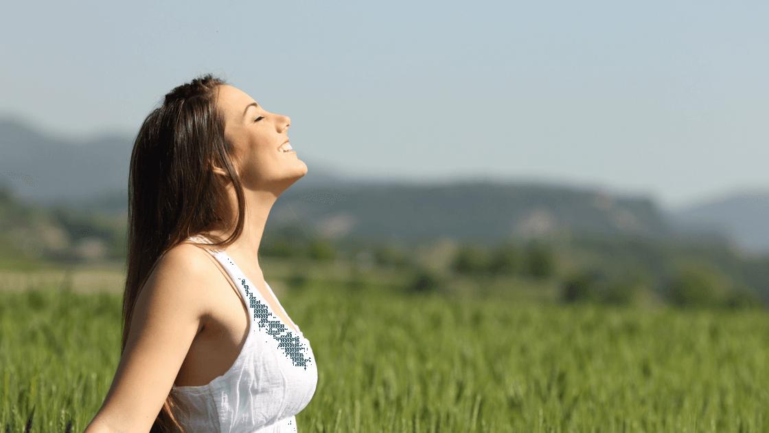 Come diventare più consapevole in 3 passi