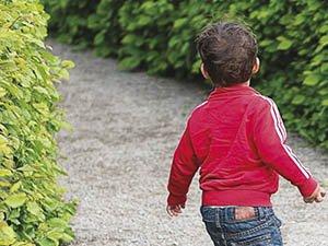 Autismo e alimentazione in gravidanza