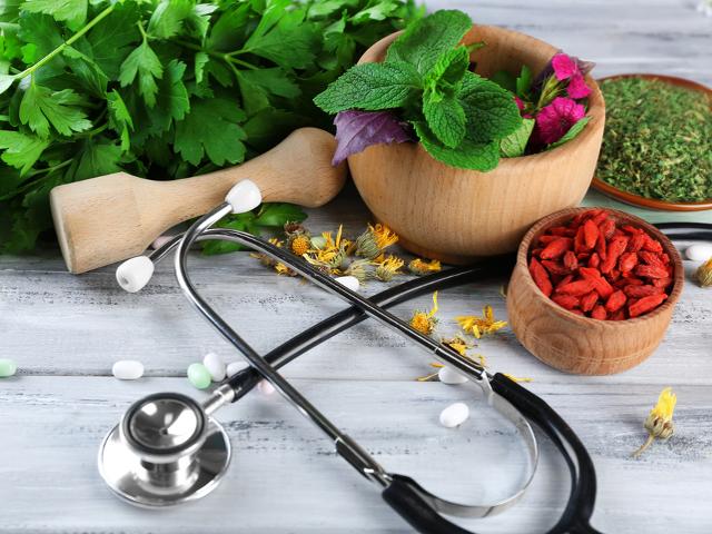 Cambio del medico curante: come sceglierlo
