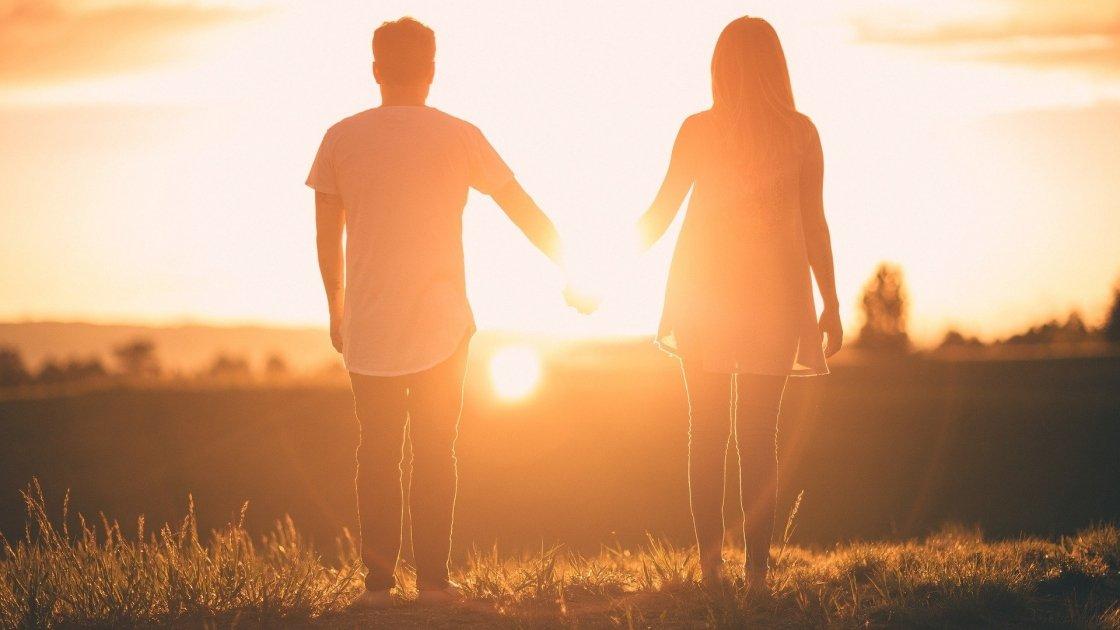 Cerimonia sciamanica: ecco in che modo migliora le relazioni