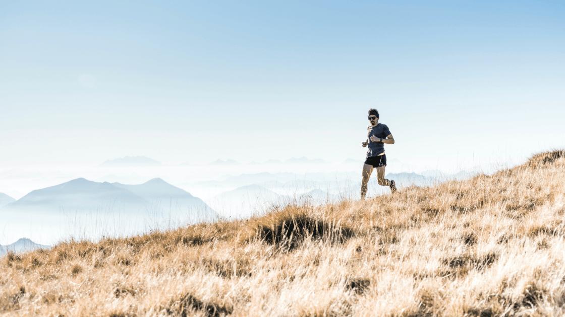 Corsa e Mindfulness: una forma di meditazione in movimento
