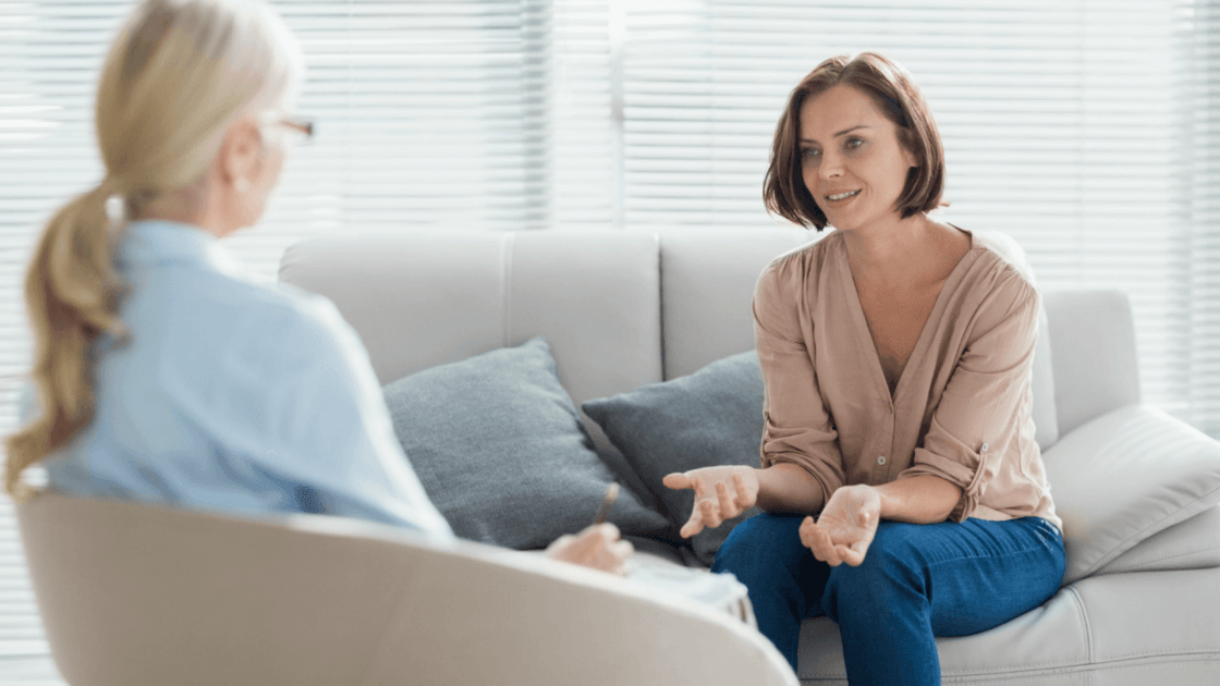 Rebirthing Evolutivo e Counseling Umanistico