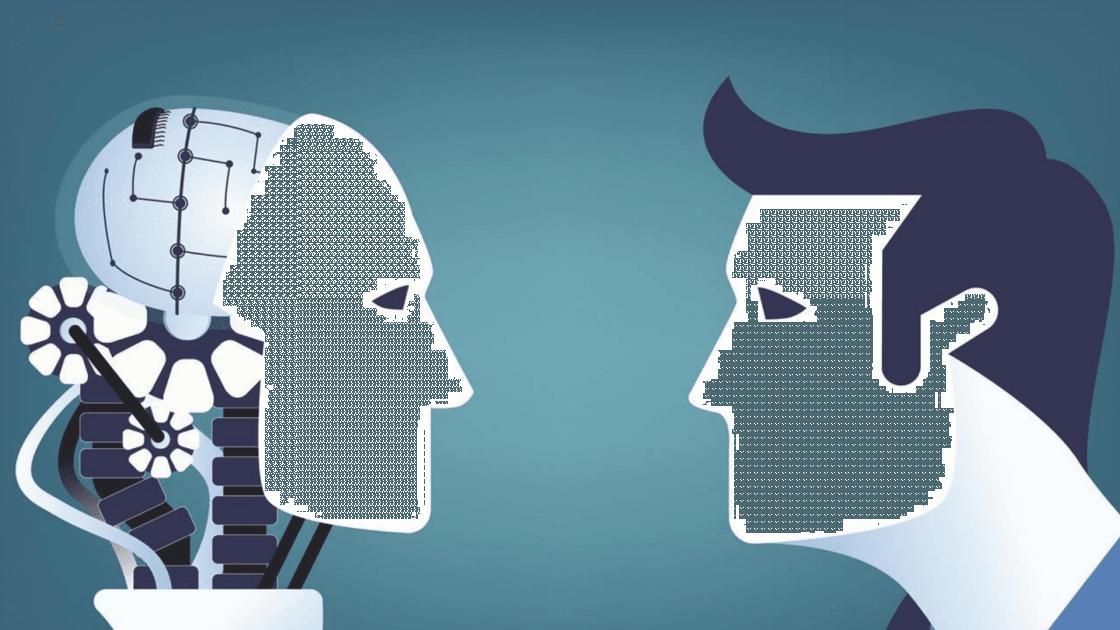 Cyberuomo: stiamo assistendo al tramonto dell'umanità? Intervista a Enrica Perucchietti