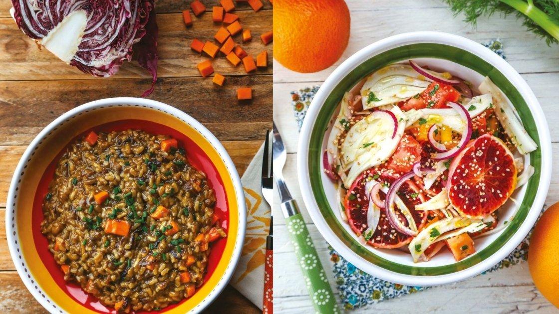 Diabete e cibo: come l'alimentazione aiuta a guarire. Intervista al Dr. Domenico Battaglia