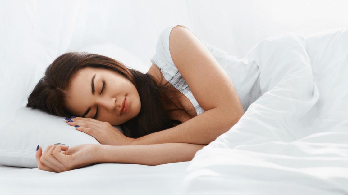La responsabilità di riposare