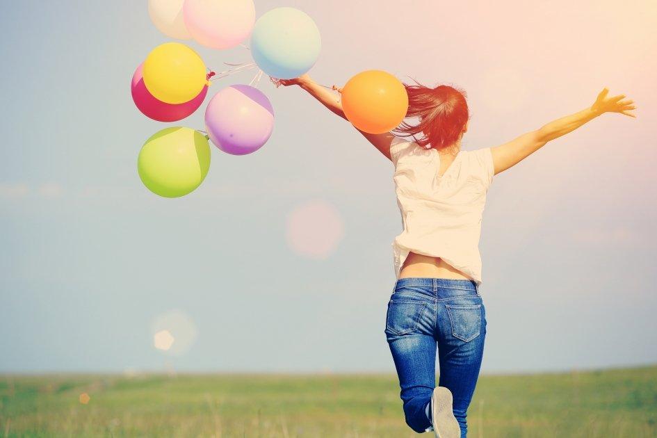 Endometriosi: sintomi e cure naturali