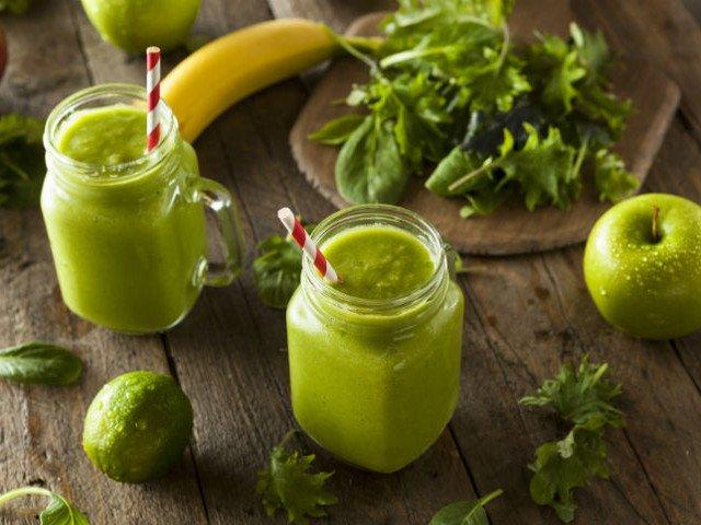Metodo Gerson: ricette di succhi per la tua dieta