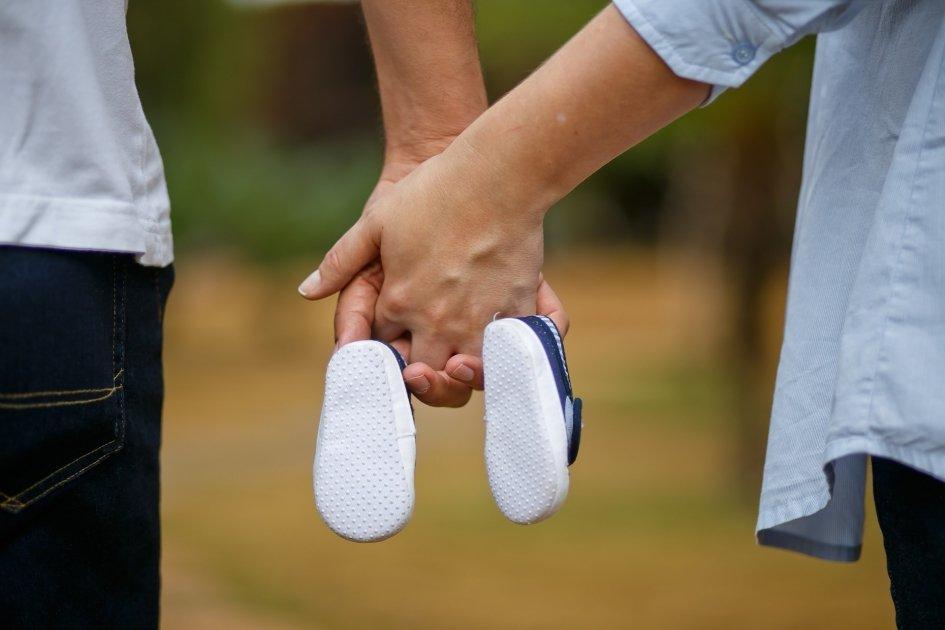 Infertilità femminile: cause e rimedi naturali