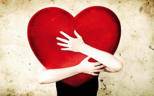 Come amare se stessi: 4 consigli pratici