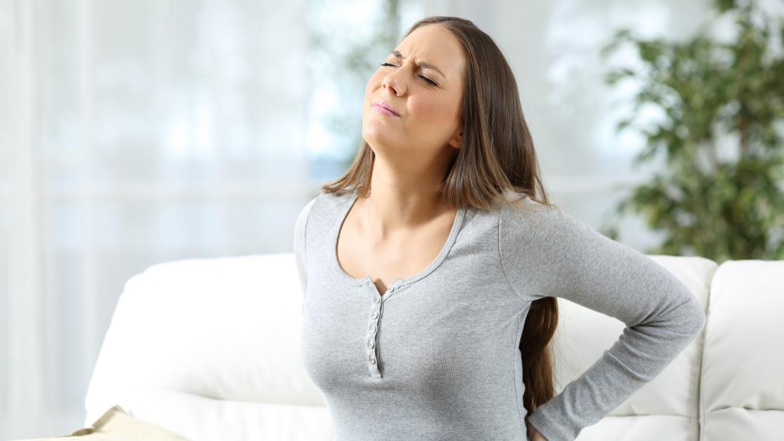 Liberarsi dall'artrite senza interventi chirurgici: un'opzione possibile