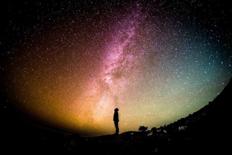 Matrix divina: il potere dell'energia universale