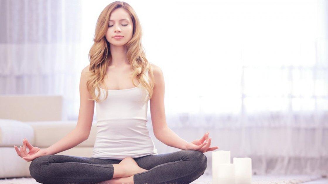 Mindfulness Esercizi: i 5 che puoi fare da subito