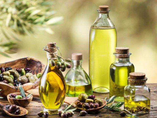 Quali Sono Le 10 Caratteristiche Per Scegliere Il Miglior Olio Extravergine D Oliva