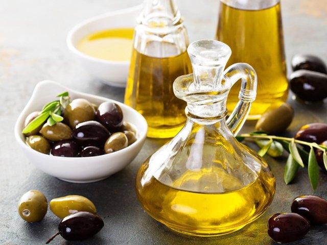 Olio Extravergine Di Oliva Calorie Proprieta E I Benefici