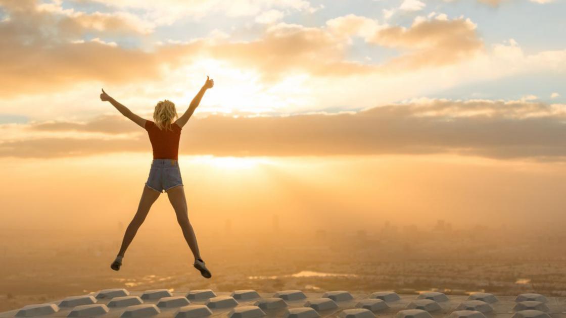 The Miracle Morning: come rinascere dopo le brutte esperienze