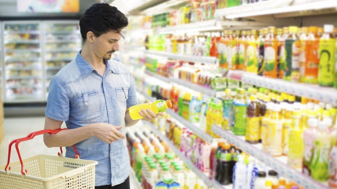 Sicurezza Alimentare. Che cos'è? Ne parliamo con Sabina Rubini