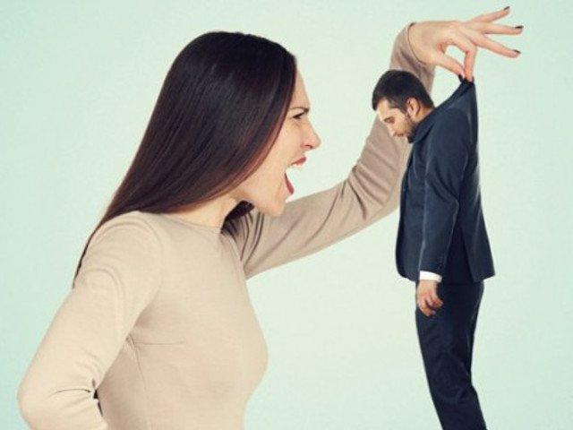 Violenza Psicologica: i consigli per riconoscerla e superarla