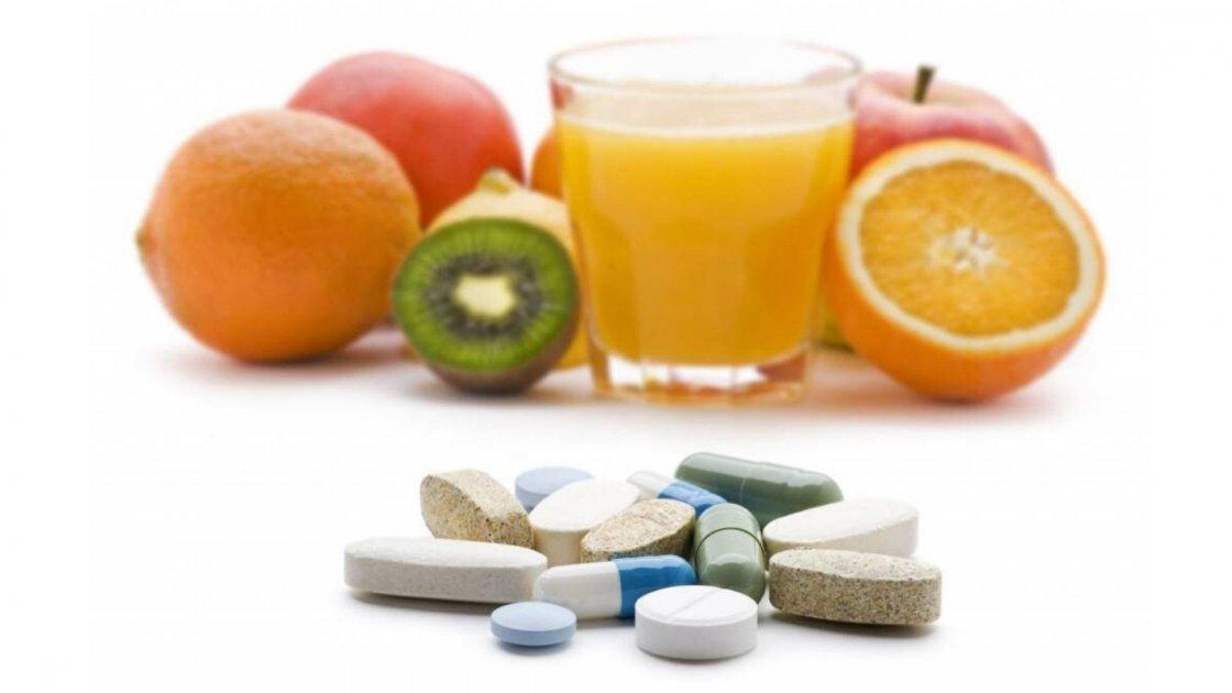 Vitamina C e Coronavirus: una cura è possibile?