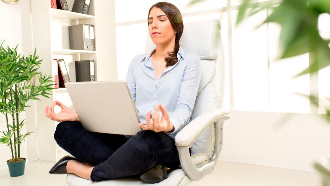 Yoga Finanziario: moda passeggera o vera opportunità di evoluzione?