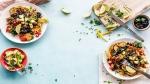 Artrosi: l'alimentazione può alleviare i sintomi! Scopri le ricette