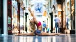 Ashtanga Yoga: come affrontare le pratiche yoga che ci sembrano più impegnative?