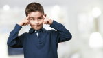 Bambini che non ascoltano: consigli per genitori