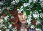Bellezza sciamanica: i consigli per essere naturalmente belle