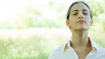 """La bellezza """"mentale"""". Respirazioni e meditazione per ringiovanire"""