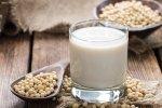 Il mercato delle bevande vegetali: etichetta e sapore a confronto