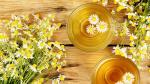 Camomilla, dolce e benefico fiore