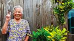 Centenari giapponesi: focus sull'isola di Okinawa