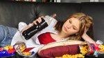 Come cambiare le proprie abitudini alimentari per vincere la fame nervosa