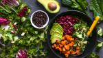 """Come """"scardinare"""" l'alimentazione: i consigli di Vadim Zeland"""