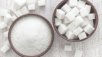Dipendenza da zucchero: 10 consigli per liberarsene