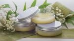 Le ricette della cosmesi etica e sostenibile