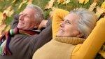 Longevità: come vivere bene e a lungo