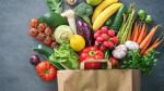 Macrobiotica: tutti i benefici nel seguire un'alimentazione basata sulla stagionalità