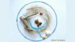 Risorse e strategie per i momenti difficili: Materiali naturali e Mandala in Tempo Sospeso